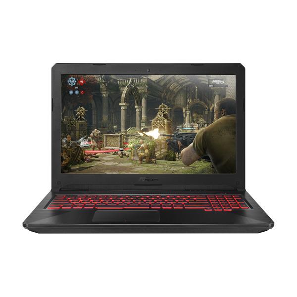 Topmoderne Gaming PC - livet er for kort til å velge noe annet - finn din hos IZ-55