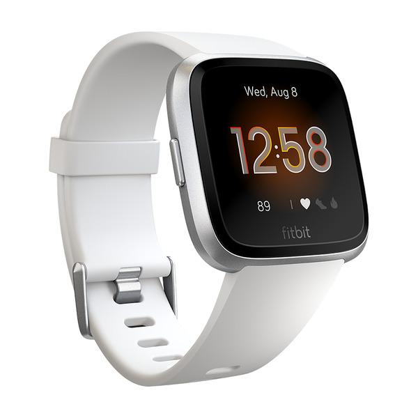 f2585ec1c Praktiske smartklokker til fornuftige priser kjøper du i din Power ...