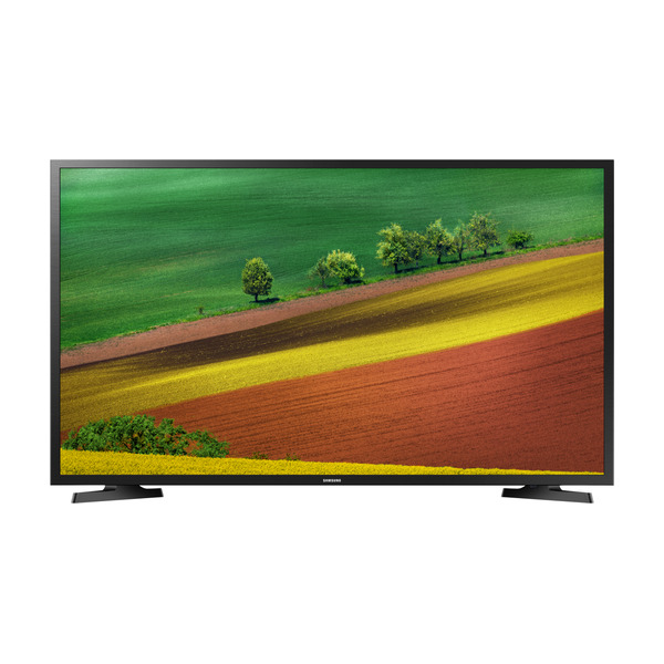 små smart tv