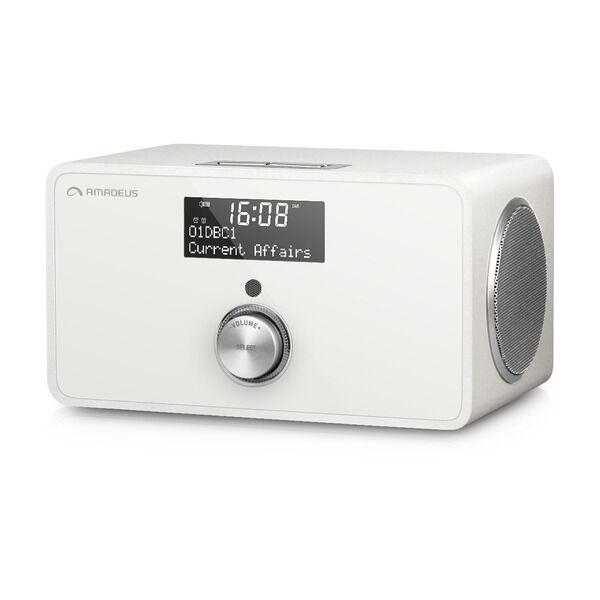 c43c1be24 DAB-radio best i test - Power.no